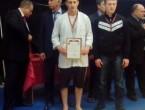 Состоялся открытый чемпионат ДНР по рукопашному бою «Наследники Победы»