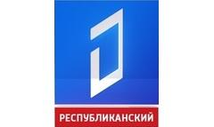 В Донецке проходит международная медицинская конференция
