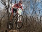 Состоялся чемпионат города Донецка по велоспорту