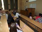 Состоялась 2-аяМеждународная научно-практическая конференция «Инновационные перспективы здравоохранения Донбасса»