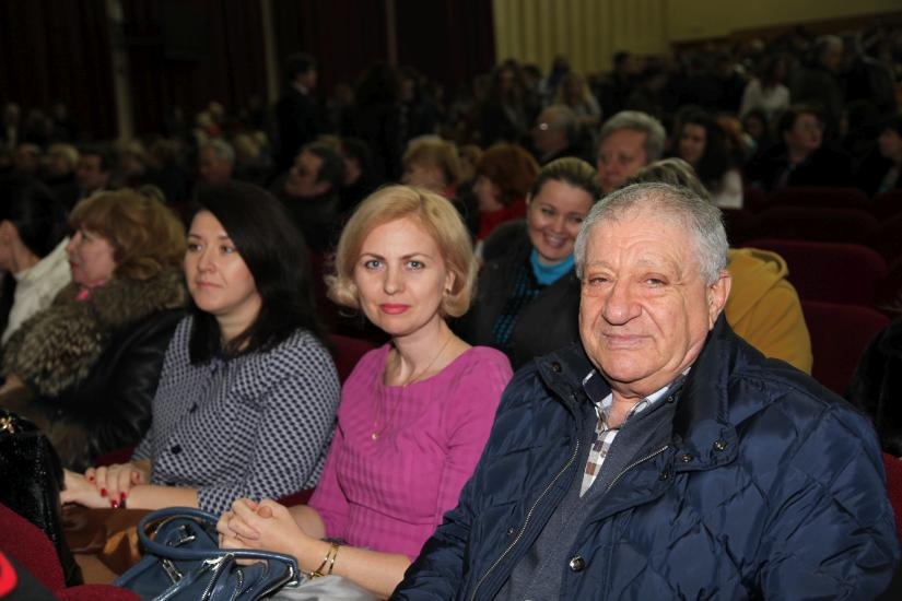 86let_img_0001
