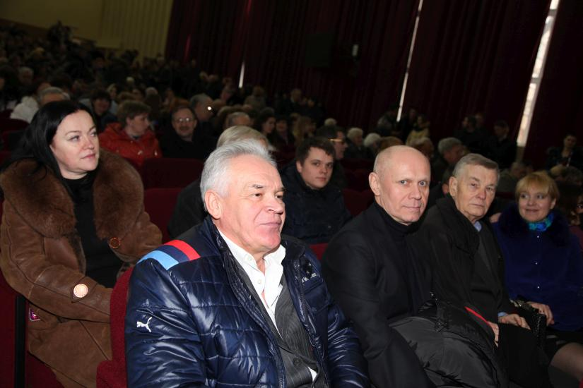86let_img_0005