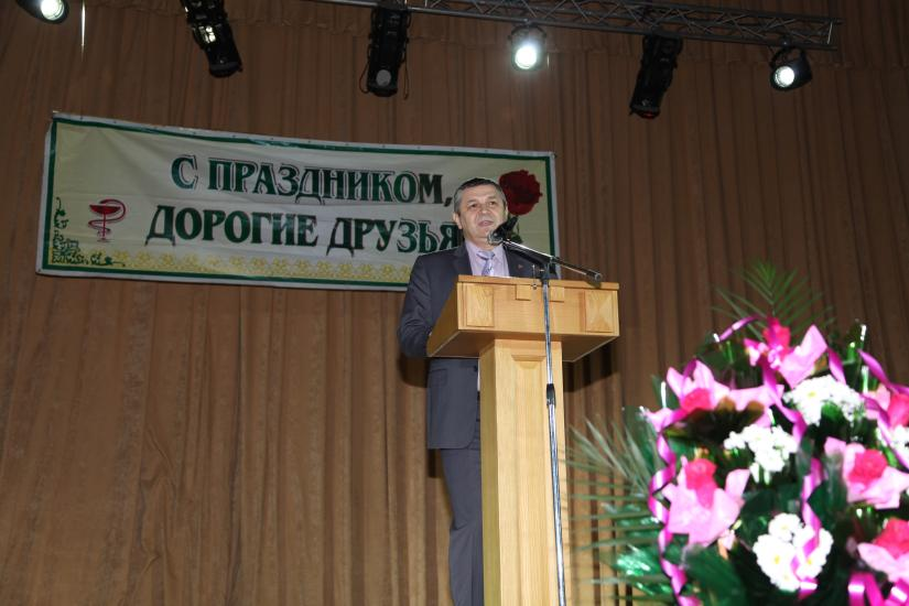 86let_img_0075