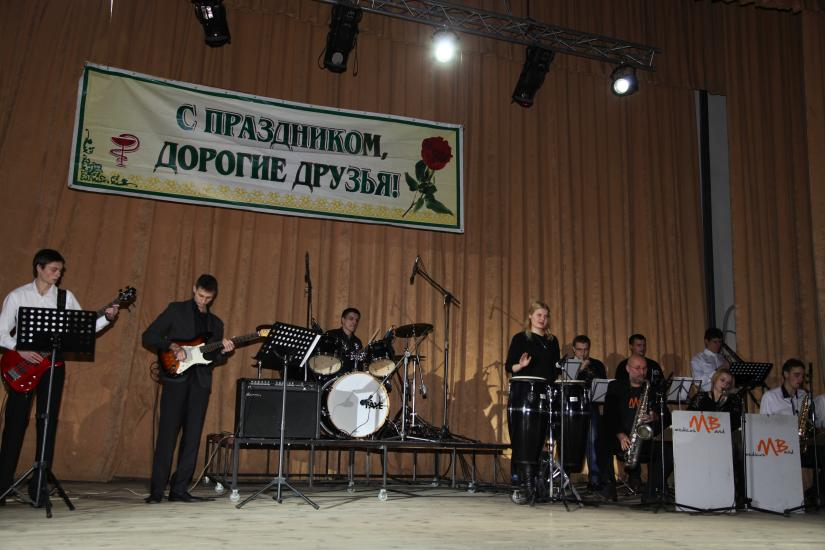 86let_img_0189