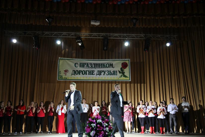 86let_img_0395