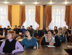 Проведена Международная on-line конференция «Современные вопросы профилактики и лечения ВИЧ/СПИД»