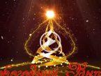 """Телеканал """"Мед ТВ"""" предлагает зрителям посмотреть новый выпуск программы """"Таланты ДонНМУ"""""""