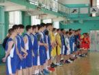 Состоялся Открытый международный студенческий турнир по баскетболу-2017