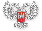 Глава ДНР и ректор ДонНМУ обсудили проблему утечки медицинских кадров