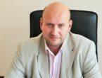 Утвержден первый в ДНР доктор медицинских наук