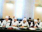 Врачи-интерны подтвердили знания на итоговой аттестации во Владикавказе