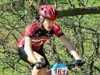 Состоялись   Чемпионат и Первенство Донецкой Народной Республики по велокроссу «Мемориал  памяти А.Г. Аматуни» в групповой гонке