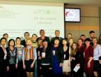 Наши преподаватели – участники Международной научно-практической конференции