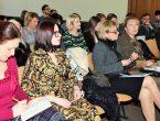 Состоялась Республиканская научно-практическая конференция с международным участием «Современные проблемы диагностики, лечения и реабилитации больных с психическими расстройствами»