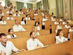 В Университете стартовала Государственная итоговая аттестация (ГИА)