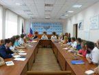 Представитель Университета возглавил Совет молодых ученых при Министерстве образования и науки ДНР