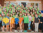 На студенческом форуме команда университета получила грант на проект «Петля времени»