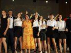«Первый звонок» прозвучал для учащихся Донецкого медицинского лицея-предуниверсария