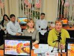 Представители университета в онлайн-режиме приняли участие в Х Международной научно-практической конференции «Состояние здоровья: медицинские, социальные и психолого-педагогические аспекты»