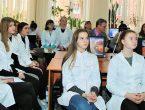 Представители университета приняли участие в Международном онлайн-семинаре по техническим наукам и здоровьесберегающим технологиям