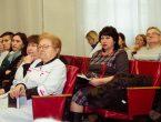 На кафедре педиатрии ФИПО провели научно-практическую конференцию