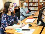 Преподаватели университета приняли участие в представительном форуме детских кардиологов России