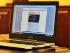 Первая Международная научно-теоретическая медицинская конференция «Первый шаг в науку» прошла в режиме онлайн