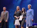 «Студенческая весна Донбасса» завершилась гала-концертом
