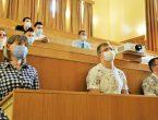 83-й Международный медицинский конгресс молодых ученых «Актуальные проблемы теоретической и клинической медицины» завершил свою работу, огласив победителей