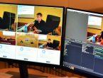 В online-формате прошла IV Международная научно-практическая конференция «Основы первой помощи»